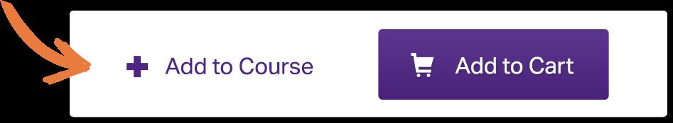 add-course-graphic_2x